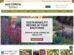 High Country Gardens Coupon
