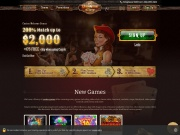 High Noon Casino No deposit Coupon Bonus Code