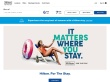 Vacation Packages coupons