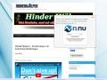 www.hinderhjalpen.n.nu