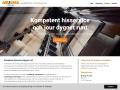 www.hisservicestockholm.nu