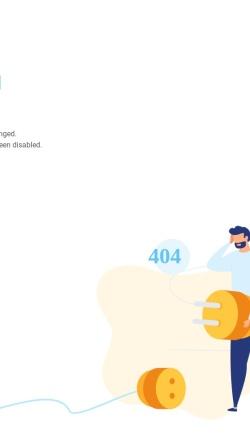 Vorschau der mobilen Webseite www.hochzeitssaengerin.npage.de, Baumgart, Sabine