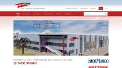 www.hoehne.de Vorschau, Höhne GmbH