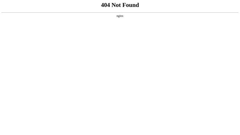 www.hofmannschmuck.de Vorschau, Hofmannschmuck.de