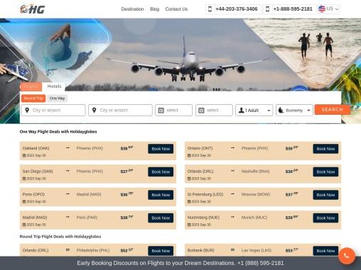 Cheap Flights to Abilene to Denver from $49