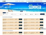 Cheap Flights to Alamosa to Denver from $49