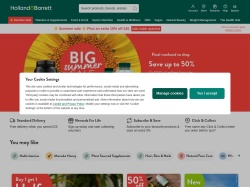 Viviscal Hair Growth Programme Tablets | Holland & Barrett