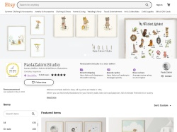 Holli Etsy coupon codes June 2018
