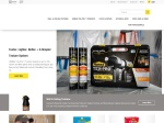 Homax Products Promo Codes