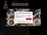 Homeandcooksales Fast Coupon & Promo Codes