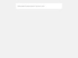 Customized Audio visual (AV) integration, Installation Company in Houston