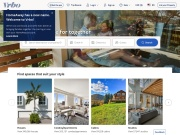 Homeaway Asia coupon code