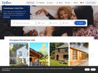 HomeAway Fast Coupon & Promo Codes