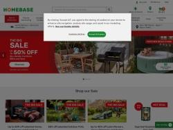 Homebase Pet Insurance