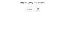 HomeClick Coupons September 2018