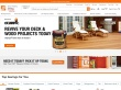 Home Depot Saving Center: Up To 60% OFF Specials & Offers + FREE Shipping