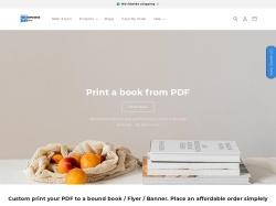 Homeinnk Print