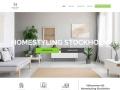 www.homestylingstockholm.net