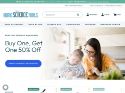 Home Training Tools s