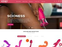 Honeyplaybox.co Discount & Exclusive Discounts