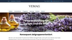 www.honos-verlag.de Vorschau, Honos Verlag GmbH