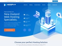 Hoopla Hosting Fast Coupon & Promo Codes