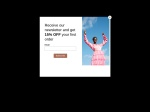 Hope Fashion store discount voucher coupon codes from Latest Savings