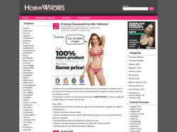 HornyWhores.net | Free Sex, Free Porn, Free Direct Download