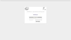 www.horses.ch Vorschau, S.O.S. Fohlen
