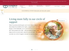 http://www.hospiceotp.org