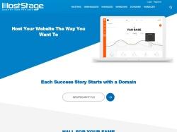 Host-stage.net