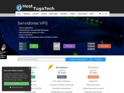 Host TugaTech