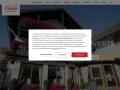 www.hotel-ewerts.de Vorschau, Hotel-Restaurant Ewerts