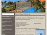 Hotell & Resa