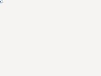 Hotels.com Coupon Codes & Discounts