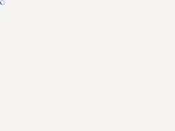 Hotels.com US