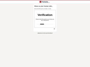 screenshot vouchercode.nl