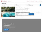 Hotels.com Apac Coupons