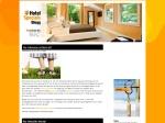 HotelSpecials.se Blogg