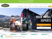 Hot Shot's Secret - High Performance Additives coupon code