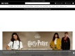Up To 60% OFF Clearance Sale At Hot Topic
