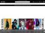 Hot Topic Promo Code