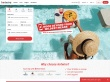 Up To 60% OFF Hotels At Hotwire