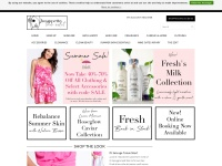 Houppette Fast Coupon & Promo Codes