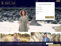 House Of Bruar Coupon Codes & Promo Codes
