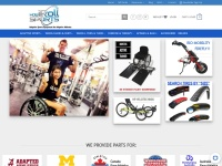 Howirollsports Fast Coupon & Promo Codes