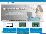 Hp Service Center Chennai|Laptop|Repair|Near Me|Support|Batteries