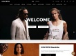 Shop at Hugo Boss with coupons & promo codes now