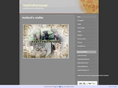www.hultbullskennel.n.nu