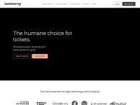 Humanitix.com Fast Coupon & Promo Codes